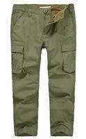 Kid's Long Pants Boy's Casual Trousers Twill Fabric, 6 Sizes/lot for 2-8 years - MW1006/MW1007/MW1012A/MW1012B/MW1013A/MW1013B