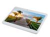 Quad Core 10.1 inch tablets pcs phone call 3G Sim Card tablet pc 2G RAM 16G bluetooth4.0 GPS WCDMA GMS tablets pcs 7 8 9 10
