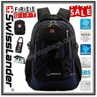brand SwissLander,SwissGear,15.6 inch Laptop backpack,notebook backpacks,waterproof laptop bag,anti-theft 16' computer backpacks