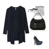 fashion cotton cardigan women plus size cardigan XL-XXXXL, Slim V-neck long cardigan casual cotton jacket women