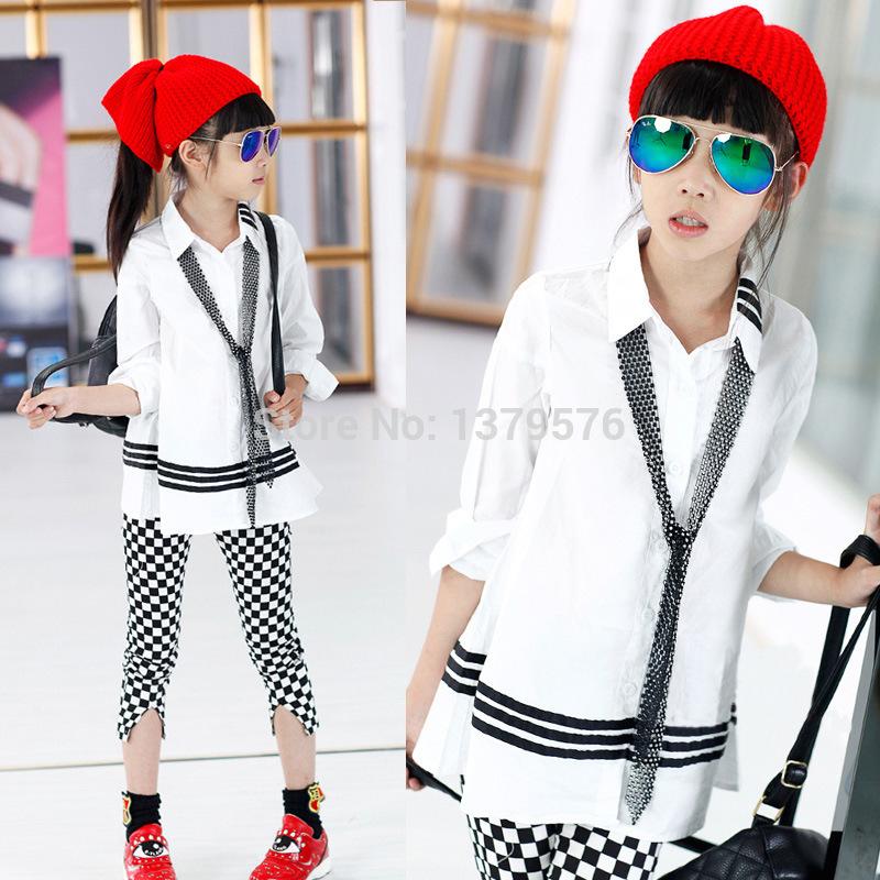 Design Clothes For Girls Online Girls Cool shirts design