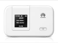 Unlocked Huawei E5372T 150M CAT4 4G LTE FDD 3560mAh Battery Wireless Modem 3G WCDMA UMTS USB Mobile Broadband Modem PK E5776s