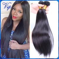 rosa hair products peruvian virgin hair straight 4pcs/lot cheap peruvian straight virgin hair Free shipping h&j human hair weave