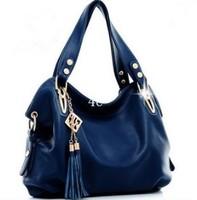 genuine leather bag women messenger bags women handbags women bags famous brands high quality bolsos mujer bolsas femininas 2014