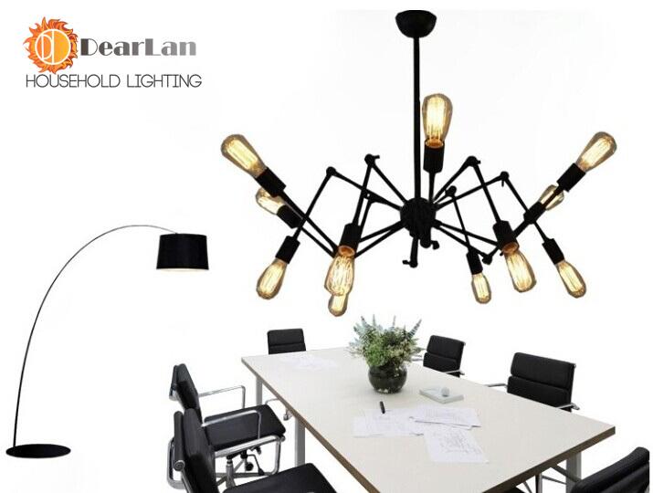 Moderne Keuken Hanglamp : Moderne Hanglamp Keuken : moderne hanglamp molfetta chroom d70xh61cm