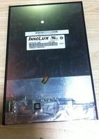 Original For ASUS ME175 ME173 ME372 ME7510 ME7310 TABLET PC LCD Screen 7'' IPS LCD Display Panel