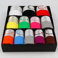 Free shipping 5pcs/set cotton men boxer breathable modal underwear