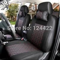 Free shopping Peugeot 206,207,307,308,408 Four Seasons General Block Silk