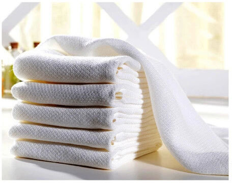 Newborn Baby bamboo diapers clothes nappy washable super-absorbency soft baby diaper nappies 70*50 multifunction towel 5 pcs/lot(China (Mainland))