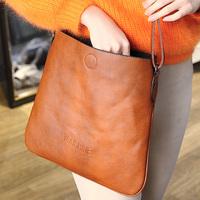 2014 women's brief fashion handbag women's bags vintage picture package women's handbag shoulder bag messenger bag