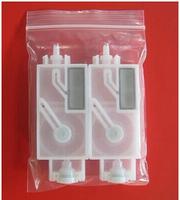 Printer damper for MIMAKI JV5 Mimaki JV33 and Epson DX5 Heads Plotter damper