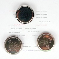 3pcs Button Coin Batteries CR2354 Coin Small Battery CR-2354 Button Cell