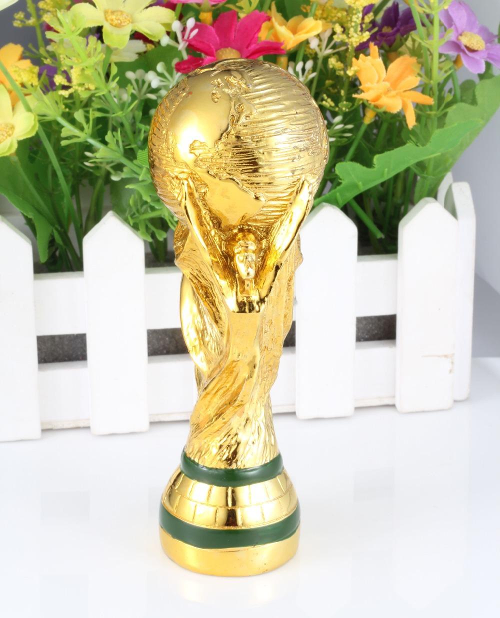 мировой Кубок 13 см