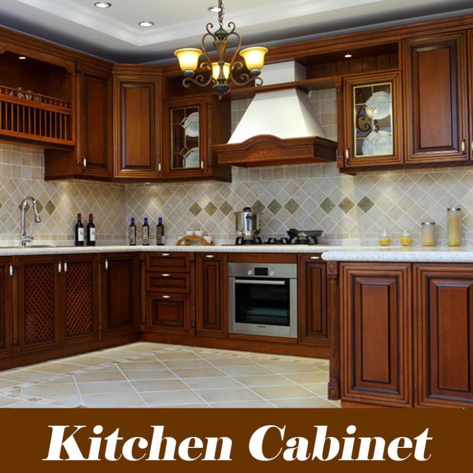 Freie gestaltung küchenschränke mit Tür-- tür service gabinete de cozinha