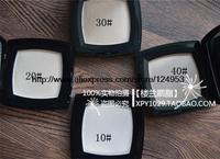 brand  good quality !makeup   pressed  powder