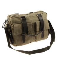 Free shipping 2014 new 8090 canvas bags wholesale influx of men shoulder bag bag handbag bag shop agent 2904