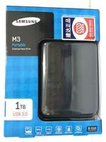 """1TB Hard Disk hard drive USB 3.0 hdd extern 1TB 2.5"""" Portable External Hard Drive 1TB Mobile Hard Disk HDD FOR Desktop & Laptop"""