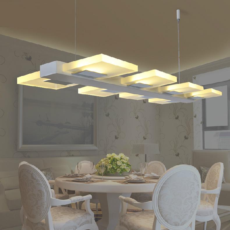 Cement Verf Badkamer ~ Online kopen Wholesale hanglamp badkamer uit China hanglamp badkamer