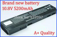 New 6Cell battery 628369-421 HSTNN-F08C HSTNN-OB2G 630919-421 HSTNN-F11C HSTNN-OB2H for HP 6360t 8460p 8460w 8470p 8470w 8560p