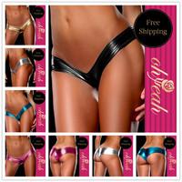 P5013  Free shipping  sexy panties for women hot sale women boxer sexy women panties 2015 new  seamless panties