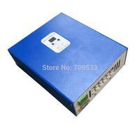 solar mppt charge controller 12v 24v 40amp 3 stages charging MPPT 3rd generaration 12V 24V 48V 40A