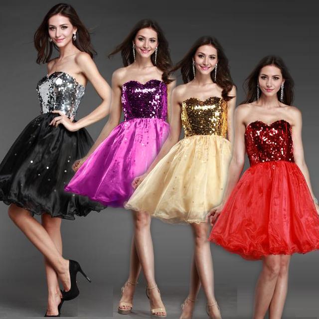 Платье для подружки невесты платье для подружки невесты yy vestido lfb93
