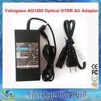 Fast Shipping Yokogawa AQ1200 Optical OTDR Battery Charger AC Adaptor