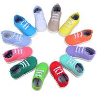 2014 Fashion Children'S Boots Rain Boys Girls Shoes Galoshes Size 23-28 Kids Rainboots Winter rubber PVC Sports rainboots106