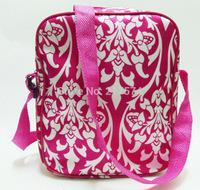 Messenger Bags Beautiful Cute  Bags for Girls NEW Design