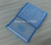 Fro zen Storage Bags Fro zen Cartoon Princess E lsa A nna O laf Bags Folding Bags