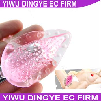 Игрушки для сексаа фото 593-115