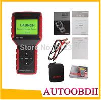 BST-460 Professional Battery Diagnostic Tools L aunch BST-460 BST 460