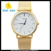 100/lot 2014 newest special design fashion smart hot sale Geneva women watch(WJ-2181)