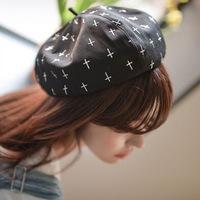 Женские кепки и Береты , Wingfung3107 h024