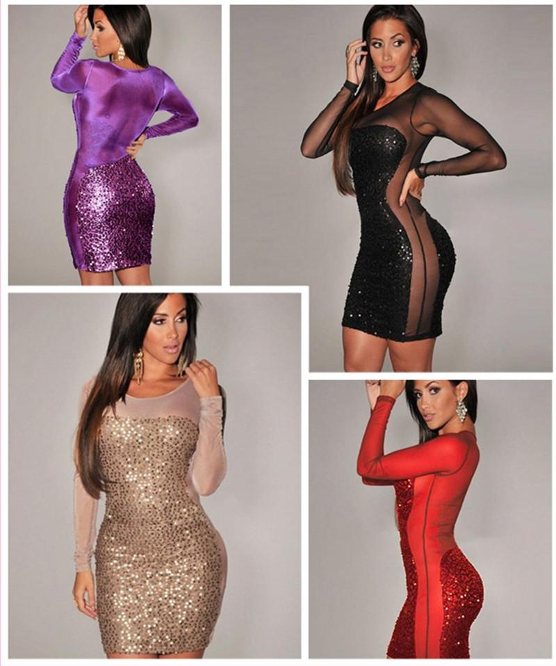 Excellent Buy 2016 A Line Print Women Dresses Sleeveless Brazil Amp Russian Women