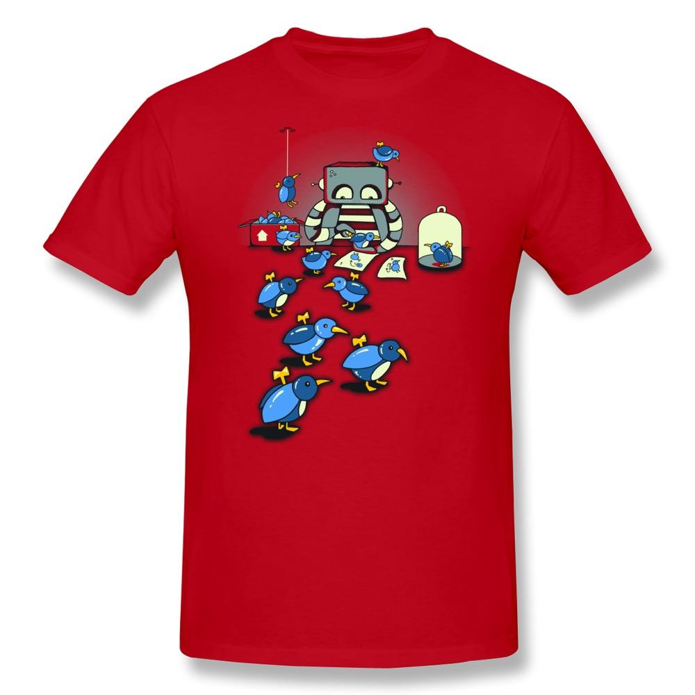 Мужская футболка Gildan Slim FiT T LOL_3026245 мужская футболка gildan slim fit t lol 3034903