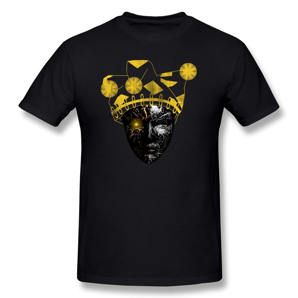 Shirt Face Mask Gildan t Shirt Men's Two-faced