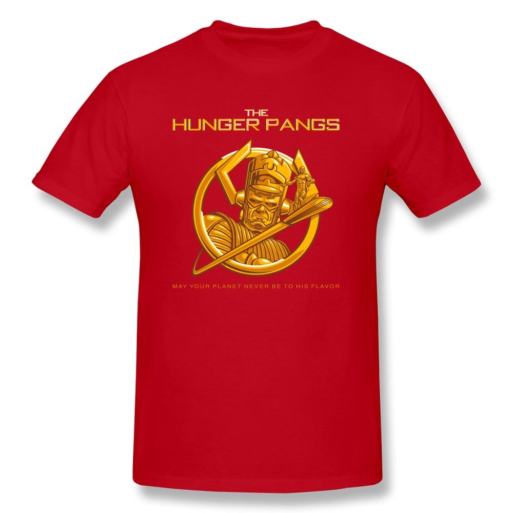 Мужская футболка Gildan t LOL_3021319 мужская футболка gildan tee hic 4516