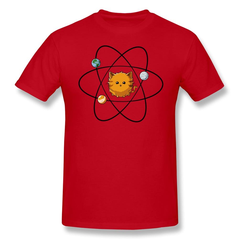 Мужская футболка Gildan t LOL_3028082 мужская футболка gildan slim fit t tee lol 14415