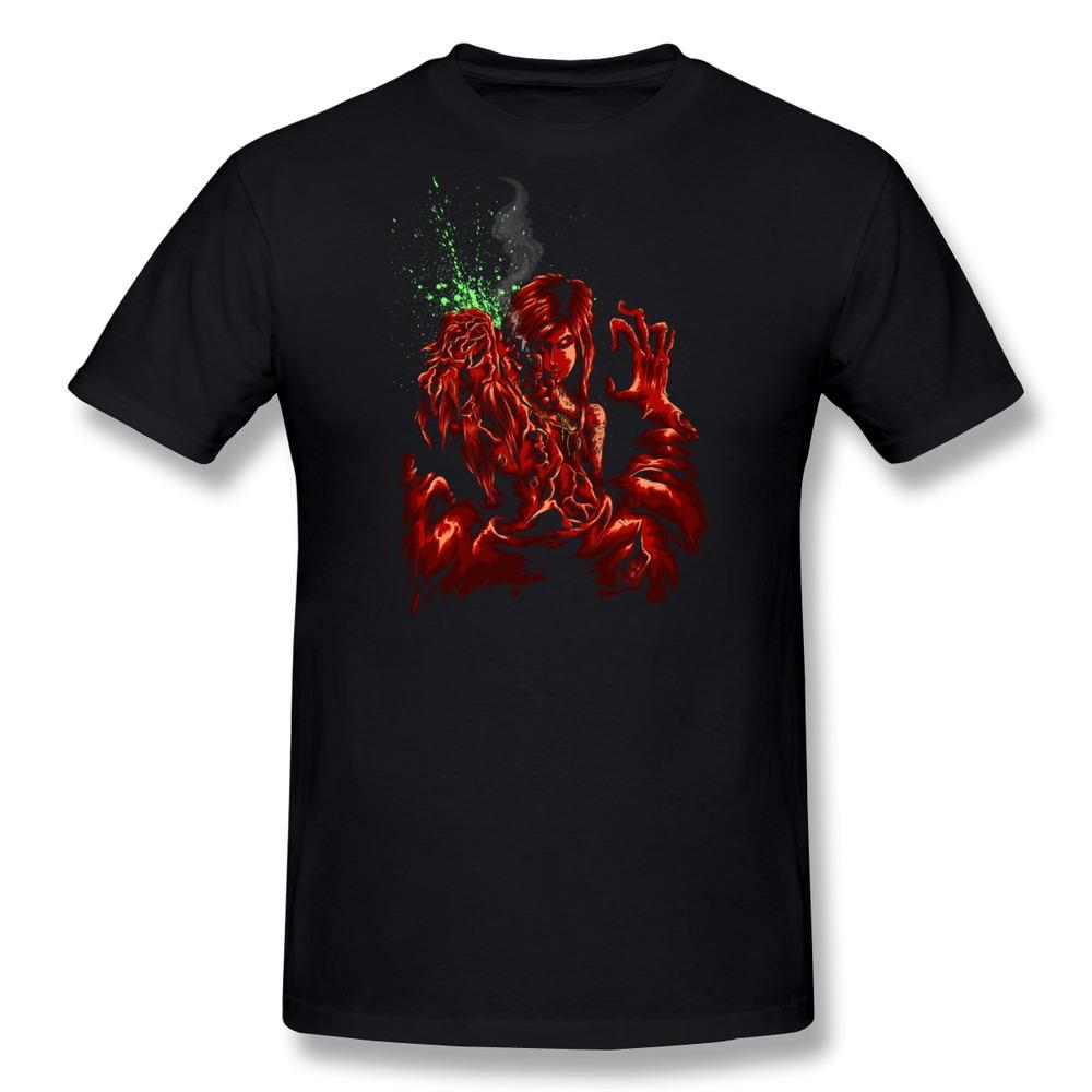 Мужская футболка Gildan T LOL_3016944 мужская футболка gildan t lol 3016174