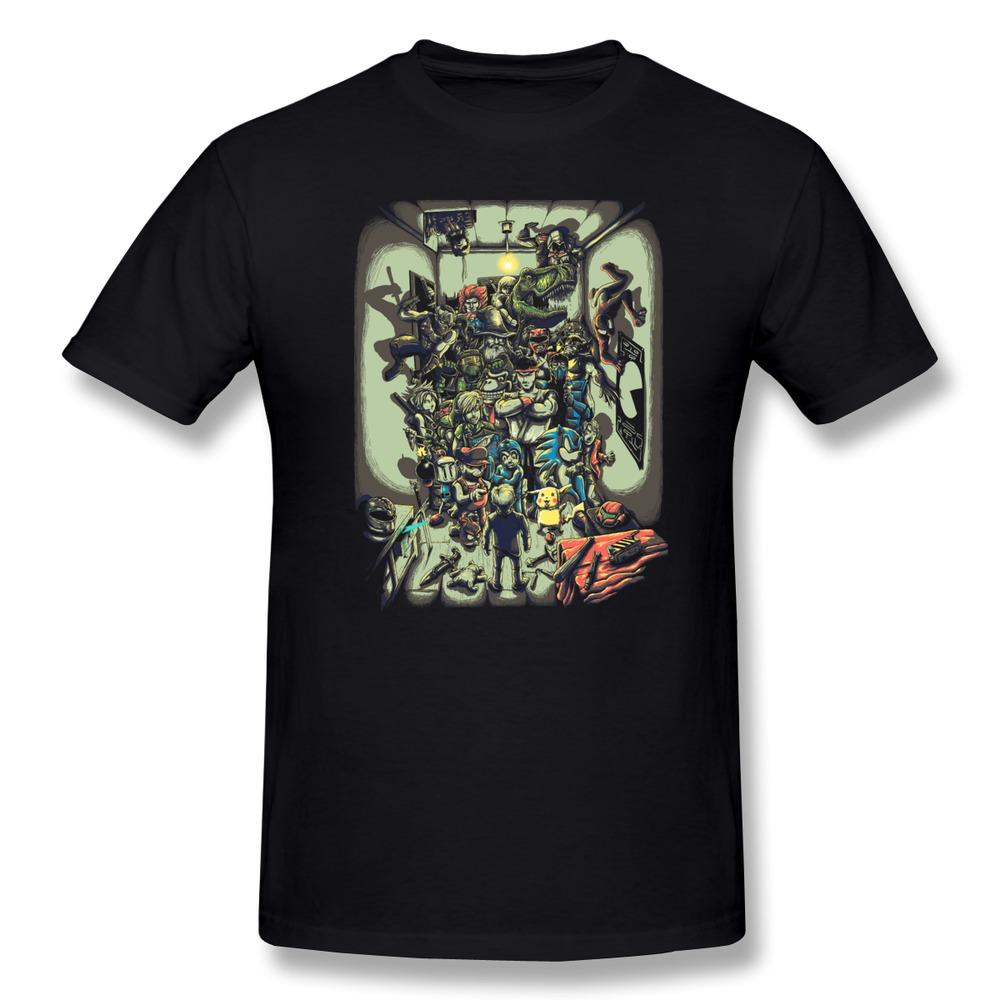 Мужская футболка Gildan t , LOL_3035979 мужская футболка gildan t lol 3016174