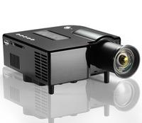 led projektor  BarcoMax GP5S MINI projector projector full hd mini video projector 1080p 320*240pixels supporte AV HDMI VGA USB