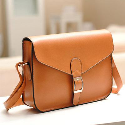 Promotionwomen в сумки сумка опрятный стиль сумка старинные конверт мешок плеча высокое качество портфель бесплатная доставка G0139