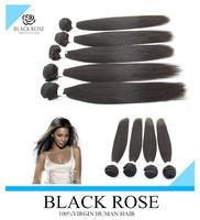 hot selling malaysian virgin hair straight 3bundles 8-30inch natural black cabelos hair loiros hair fusion extensions