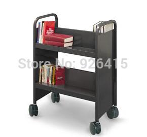 cart shelves 행사-행사중인 샵cart shelves Aliexpress.com에서