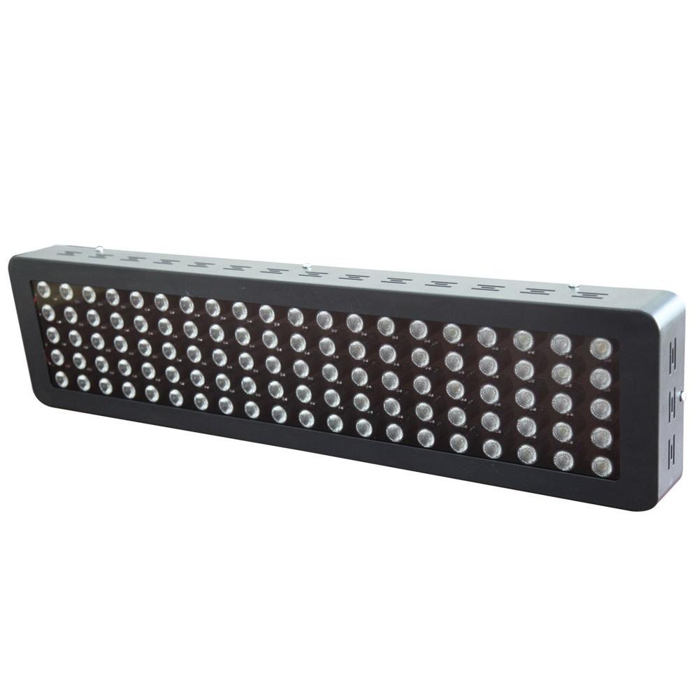 Освещение для растений LG-LED MarsAqua 300W LPS/SPS LG-03A100LED-2 led телевизоры lg 84ub980v