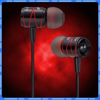 KZ - ED1 extreme low fever professional headphones in-ear heavy tapes wheat drive-by-wire music earplugs HIFI sound quality