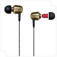 Balanced KZ-GR in ear earphones earbud music bass mobile phone computer