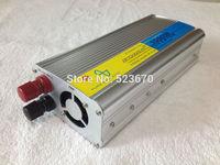 1500W 1500AV 1.5KW Pure Sine Wave Power Inverter DC 12v AC 210v 220V 230v 240V freezer
