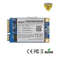 Original Brand mSata 256GB mSata3 SSD Internal Hard Disk Drive Solid State Drive 256MB Cache Computer Components 0.42-KSD256A